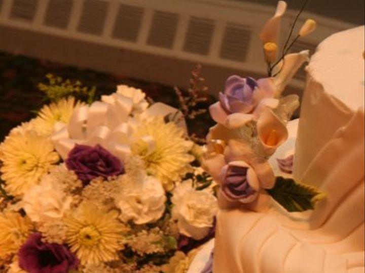 Tmx 1263702333221 IMG7504 Kingston wedding planner