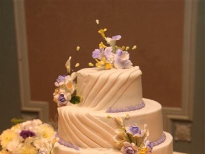 Tmx 1263702434096 IMG7507 Kingston wedding planner
