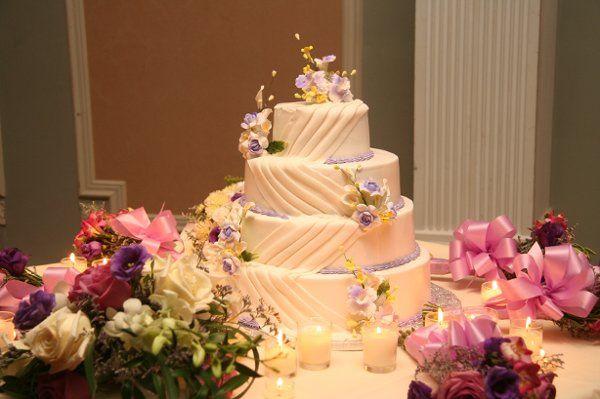 Tmx 1263702534377 IMG7660 Kingston wedding planner