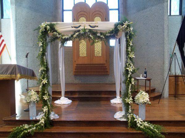 Tmx 1311117501487 1000122 Kingston wedding planner