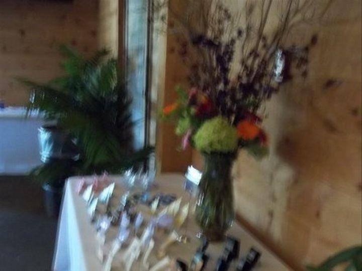 Tmx 1311117610487 1000126 Kingston wedding planner