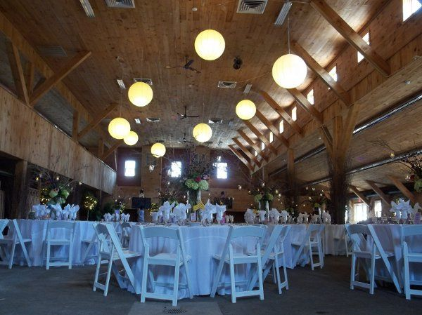 Tmx 1311117633346 1000129 Kingston wedding planner