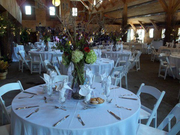 Tmx 1311117657752 1000130 Kingston wedding planner