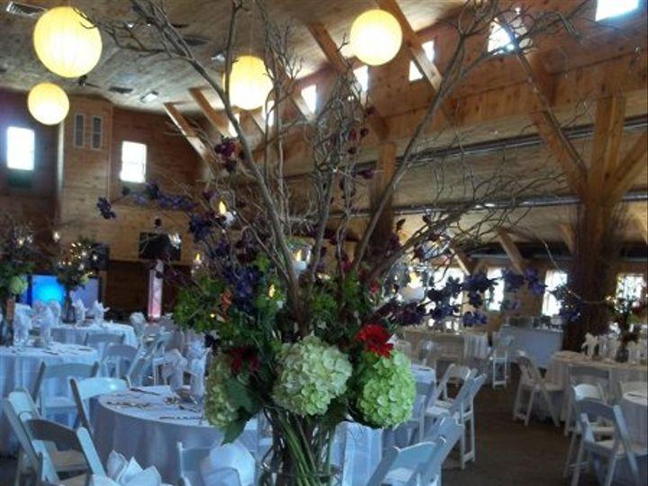 Tmx 1311117684612 1000131 Kingston wedding planner