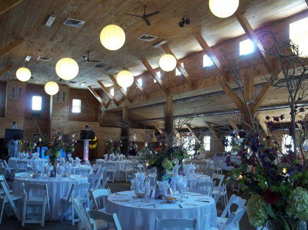 Tmx 1311117709752 1000132 Kingston wedding planner