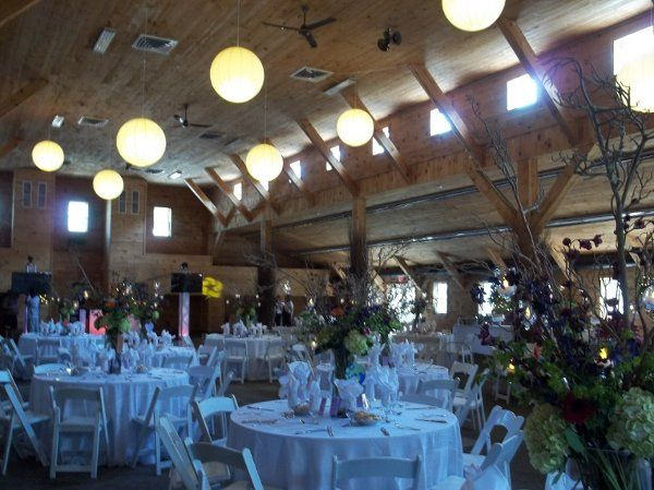 Tmx 1311117733518 1000133 Kingston wedding planner