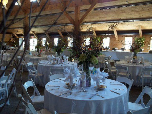 Tmx 1311117758268 1000134 Kingston wedding planner