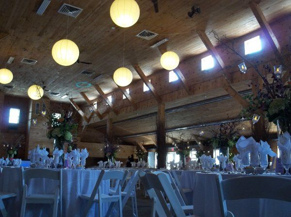 Tmx 1311117780784 1000135 Kingston wedding planner