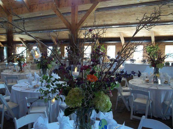 Tmx 1311117808409 1000136 Kingston wedding planner