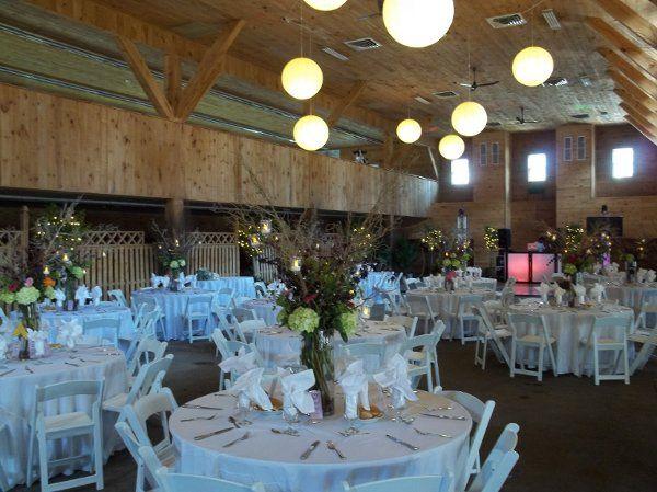 Tmx 1311117833143 1000137 Kingston wedding planner
