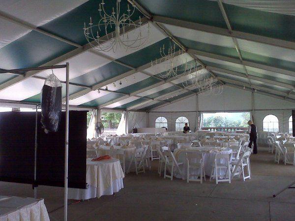 Tmx 1312542528049 Sleepyhollowcctent Kingston wedding planner