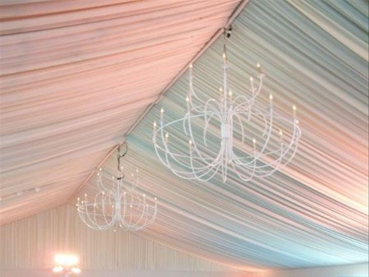 Tmx 1314154528917 1000146 Kingston wedding planner