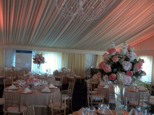 Tmx 1314154571652 1000145 Kingston wedding planner