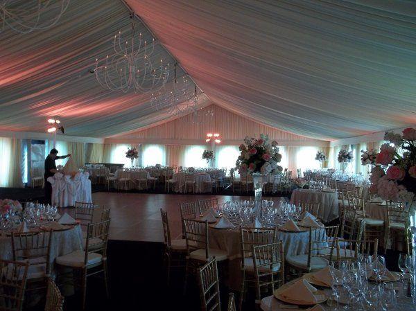 Tmx 1314154635277 1000148 Kingston wedding planner