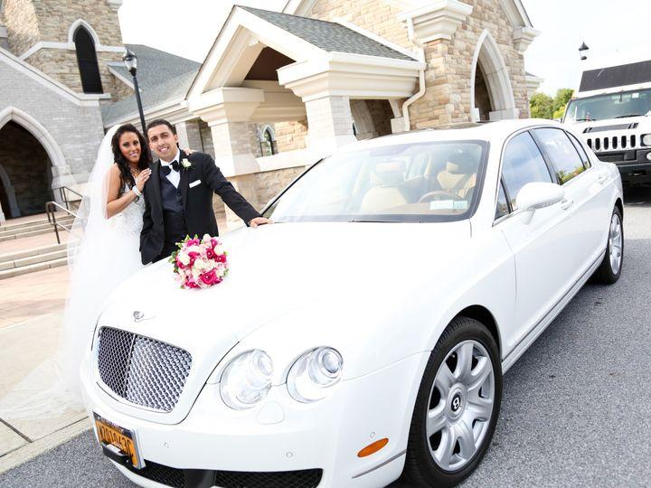Tmx 1437177072411 Dw 1344 Kingston wedding planner