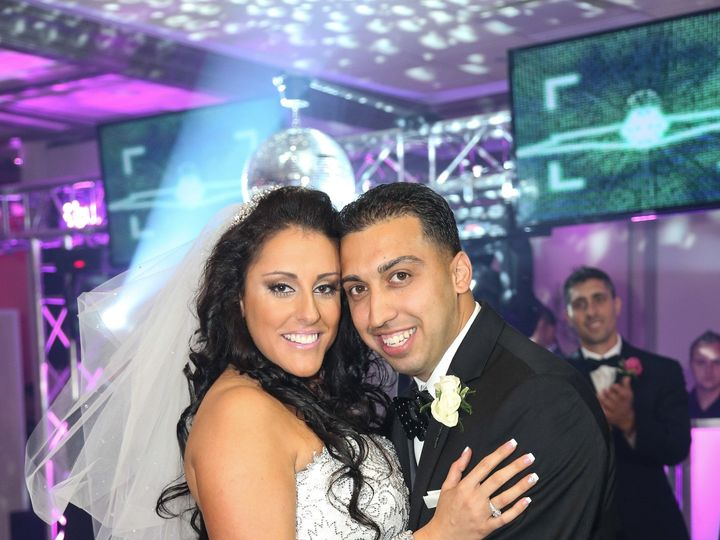 Tmx 1437177725383 Dw 2604 Kingston wedding planner