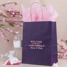 Tmx 1437178460942 Gift Bag A Kingston wedding planner