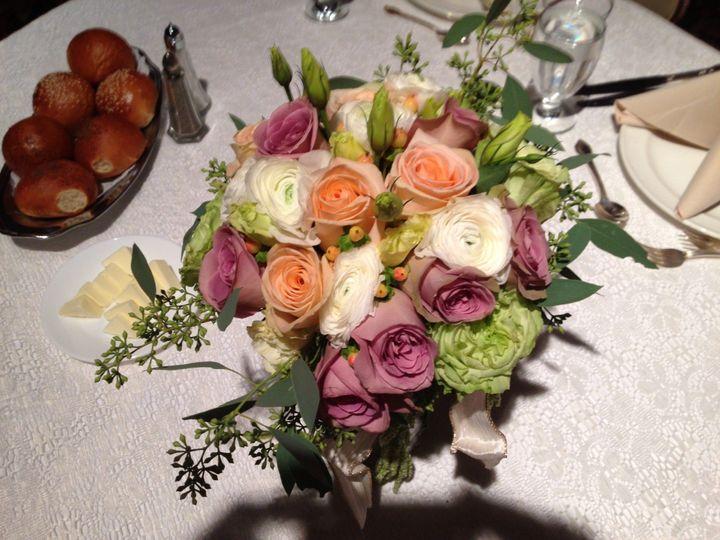Tmx 1437178528286 Pic010 Kingston wedding planner
