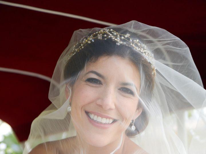 Tmx 1437179245660 Dsc2493 Kingston wedding planner