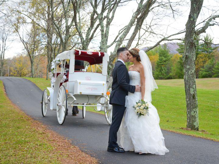 Tmx 1437179445443 Dsc2561 Kingston wedding planner