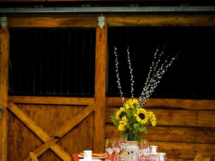 Tmx 1437180193425 Dsc3509 Kingston wedding planner