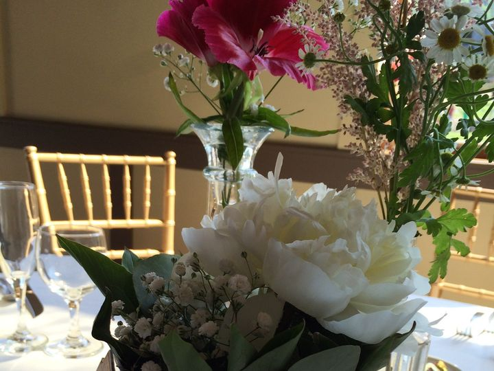 Tmx 1437180796175 2015 07 11 16.10.16 Kingston wedding planner