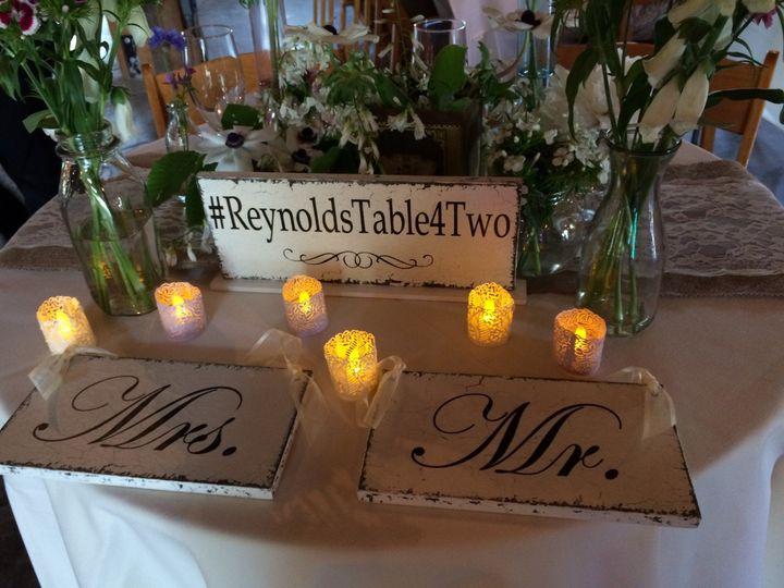 Tmx 1437180836413 2015 05 30 17.27.55 Kingston wedding planner