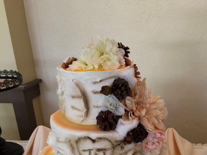 Tmx 1437182135015 2015 07 11 16.13.58 Kingston wedding planner