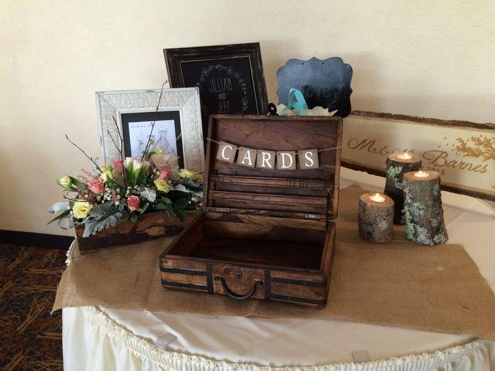 Tmx 1437182207333 2015 07 11 16.13.40 Kingston wedding planner
