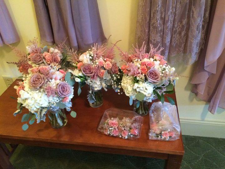 Tmx 1437184399637 2015 07 11 12.37.47 Kingston wedding planner