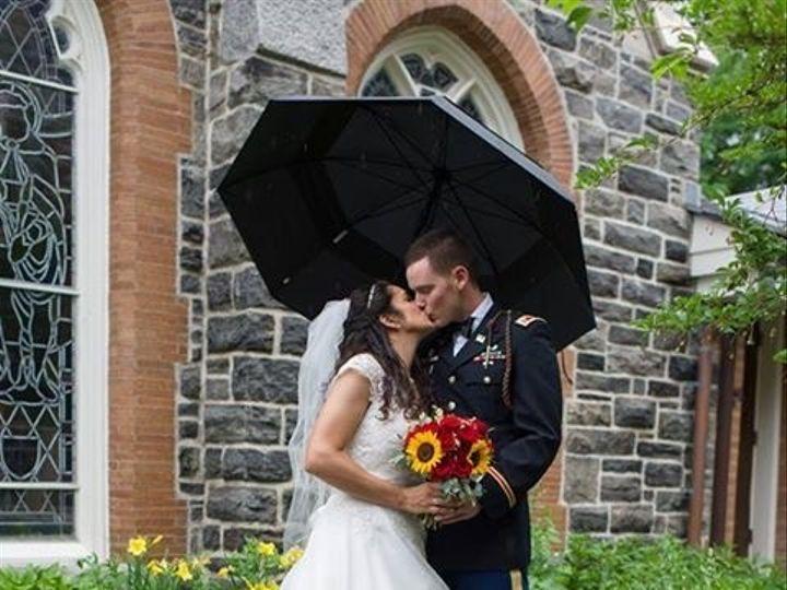 Tmx 1437184427982 2015 06 29 21.23.37 Kingston wedding planner