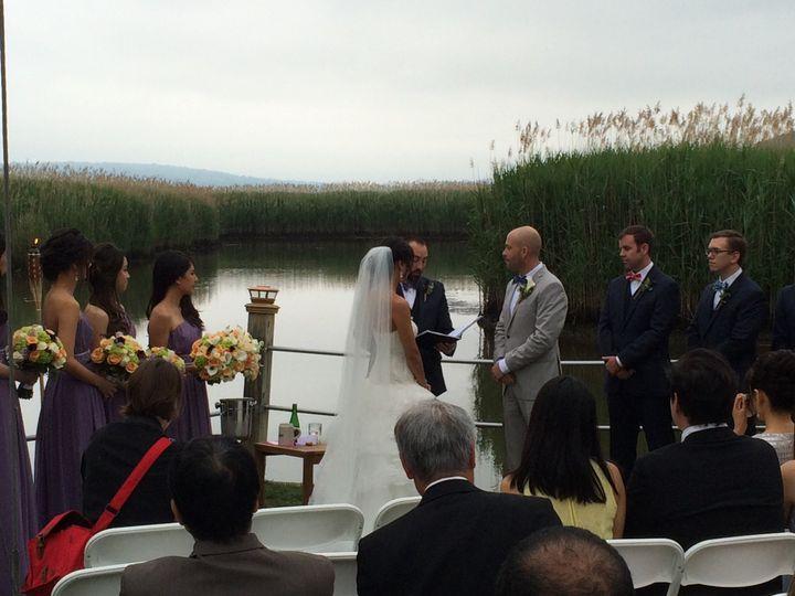 Tmx 1437184490660 2015 06 20 16.46.11 Kingston wedding planner