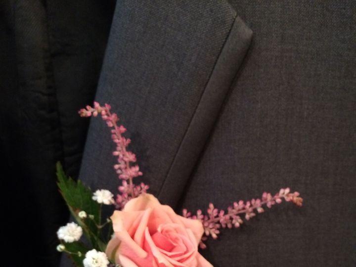 Tmx 1437184539488 2015 07 11 12.44.50 Kingston wedding planner