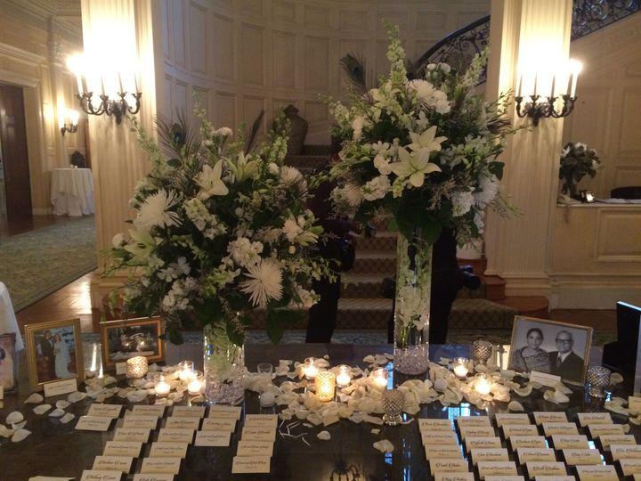 Tmx 1437184981850 2015 06 27 18.14.55 Kingston wedding planner