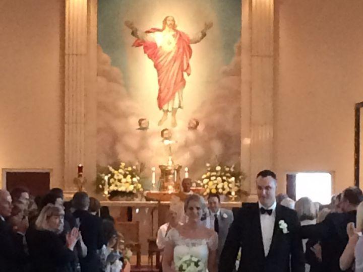 Tmx 1437185027178 2015 06 06 15.42.49 Kingston wedding planner