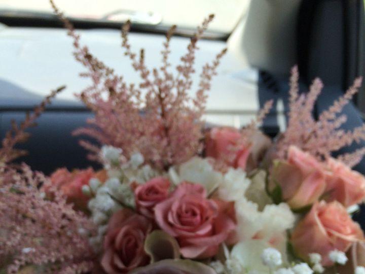 Tmx 1437185130683 2015 07 11 12.27.47 Kingston wedding planner