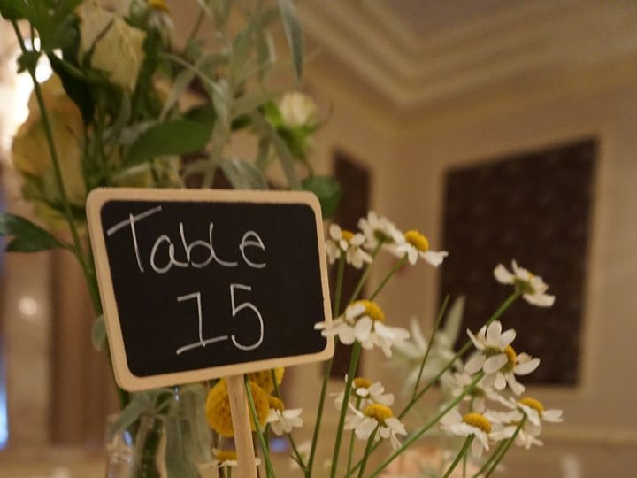 Tmx 1437185378765 2015 06 26 16.31.26 Kingston wedding planner