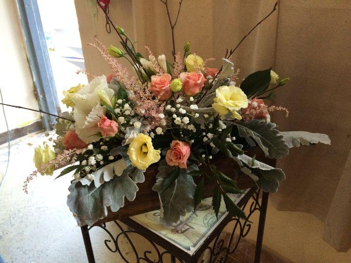 Tmx 1437185472592 2015 07 10 17.44.09 Kingston wedding planner