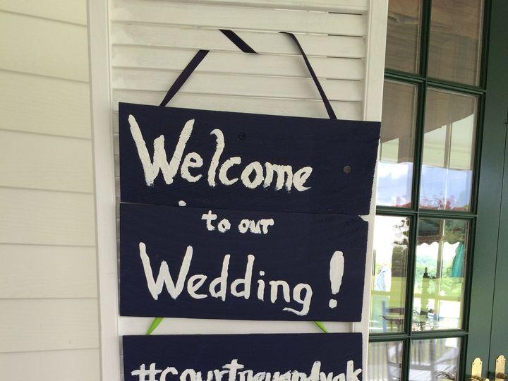 Tmx 1437185538736 2015 06 06 13.18.13 Kingston wedding planner