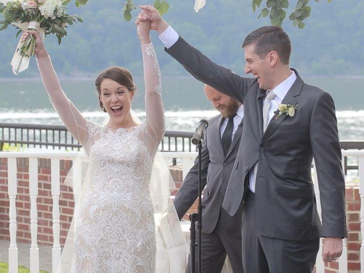 Tmx 1437185924165 2015 05 31 17.38.02 Kingston wedding planner