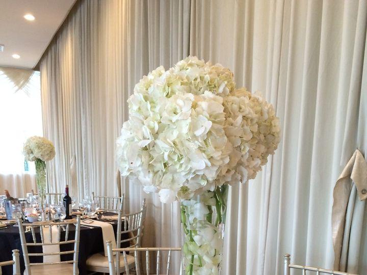 Tmx 1437185991986 2015 06 05 19.10.10 Kingston wedding planner