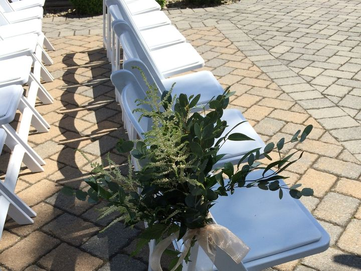 Tmx 1437186070294 2015 05 29 14.28.56 Kingston wedding planner