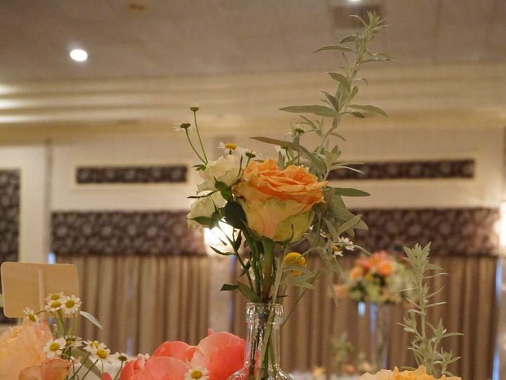 Tmx 1437186302716 2015 06 26 16.26.16 Kingston wedding planner