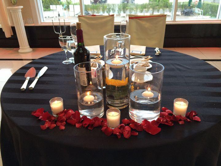Tmx 1437186626251 2015 06 05 19.10.42 Kingston wedding planner