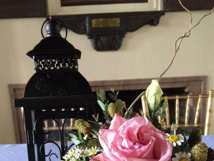 Tmx 1437186733255 2015 04 19 10.31.05 Kingston wedding planner