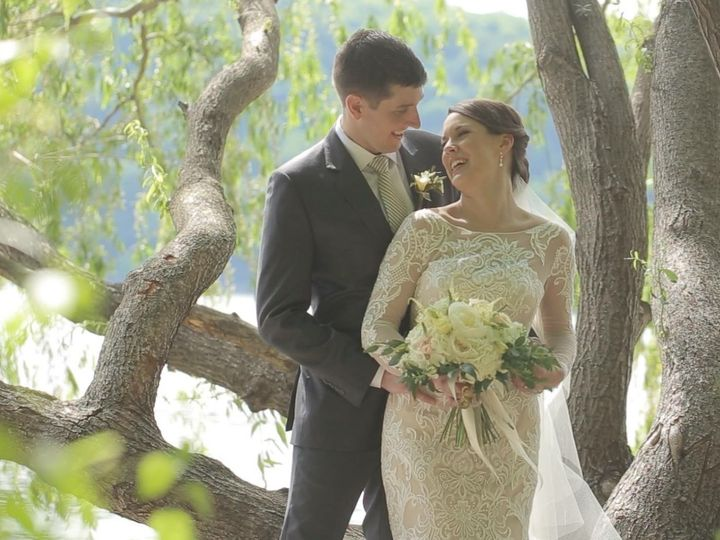 Tmx 1437186755925 2015 05 31 17.37.53 Kingston wedding planner