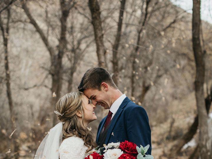 Tmx 046a2473 51 1940201 158978926969220 Billings, MT wedding photography
