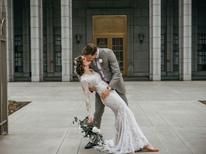Tmx 1 Dsc0157 51 1940201 158978930269119 Billings, MT wedding photography