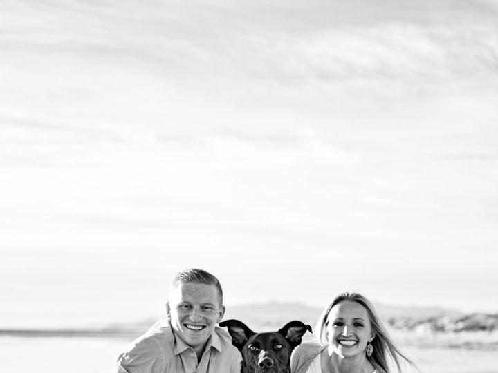 Tmx Dsc 0079 51 1940201 158978930255639 Billings, MT wedding photography