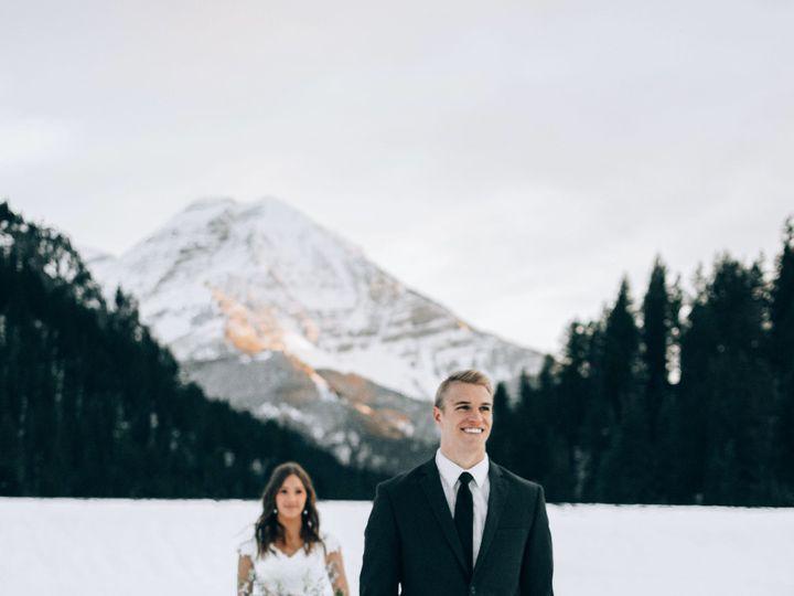 Tmx Dsc 0835 51 1940201 158978929432312 Billings, MT wedding photography